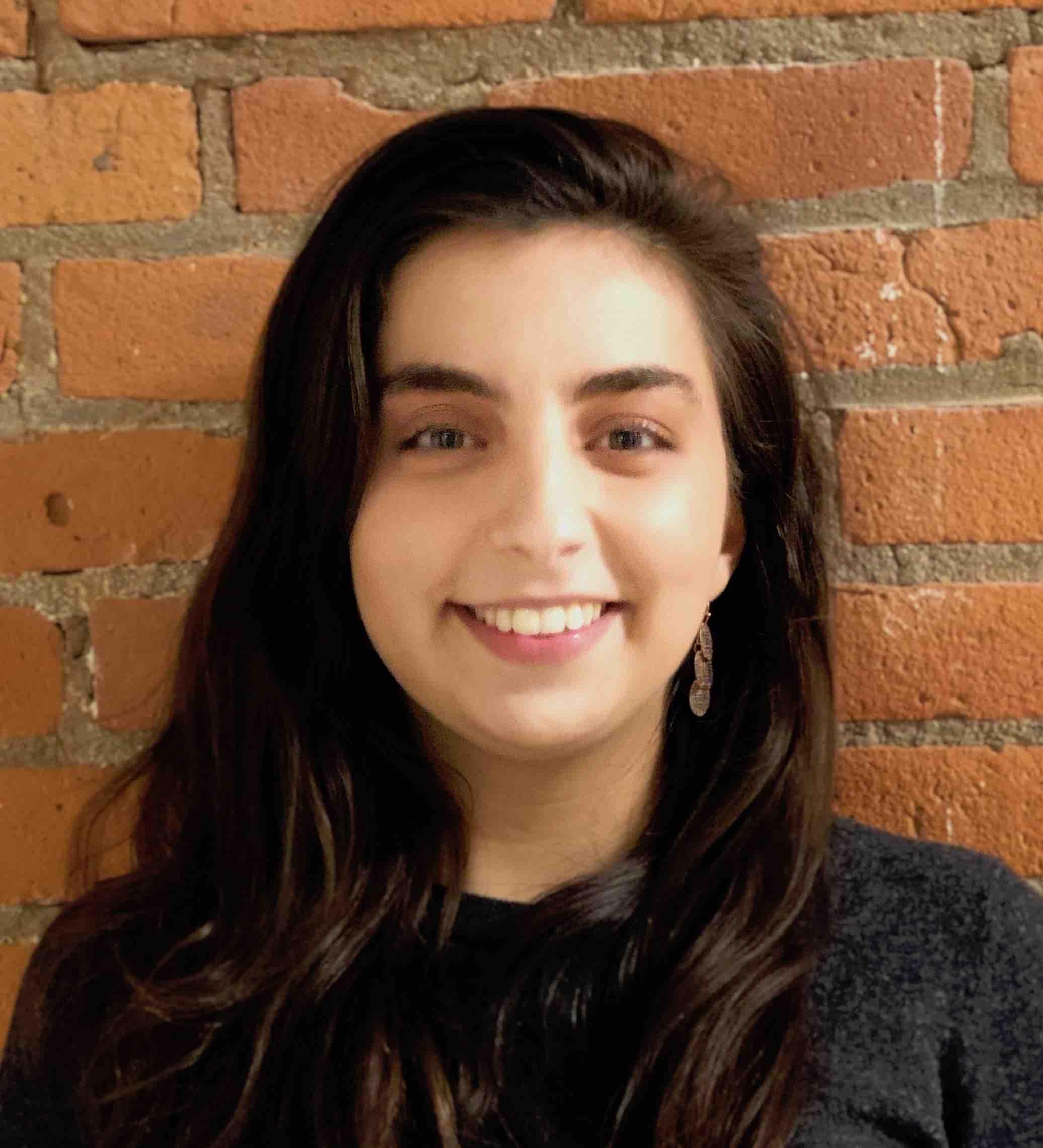 Haley Pleskow-2