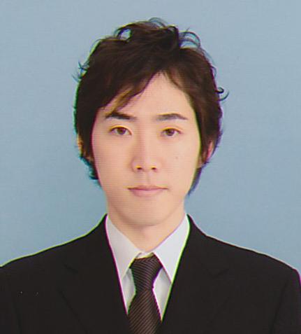 Keisuke Otani_7